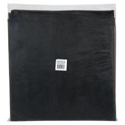 Sun Hut Fortress 470 Replacement Floor Liner