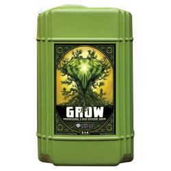 Emerald Harvest Grow 6 Gallon/22.7 Liter (1/Cs)