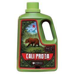 Emerald Harvest Cali Pro Bloom A Gallon