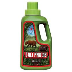 Emerald Harvest Cali Pro Bloom B Quart/0.95 Liter
