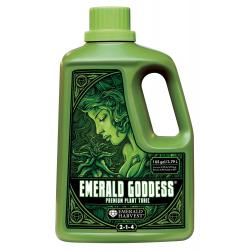 Emerald Harvest Emerald Goddess Gallon