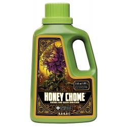 Emerald Harvest Honey Chome 1/2 Gallon