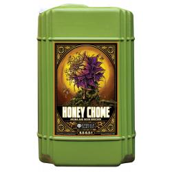 Emerald Harvest Honey Chome 6 Gallon
