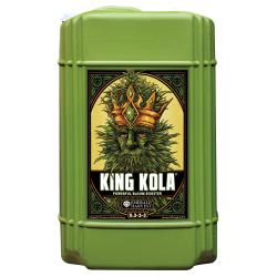 Emerald Harvest King Kola 6 Gallon