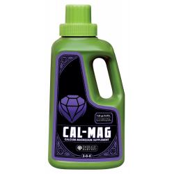 Emerald Harvest Cal-Mag Quart/0.95 Liter (12/Cs)