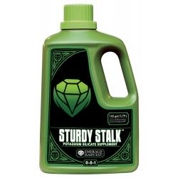 Emerald Harvest Sturdy Stalk Gallon