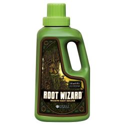 Emerald Harvest Root Wizard Quart