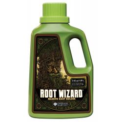 Emerald Harvest Root Wizard 2 Quart