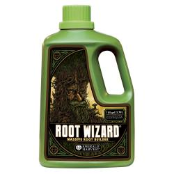 Emerald Harvest Root Wizard Gallon/3.8 Liter (4/Cs)