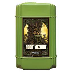 Emerald Harvest Root Wizard 6 Gal/22.7 L (1/Cs)