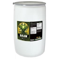 Emerald Harvest Grow 55 Gal/ 208 L