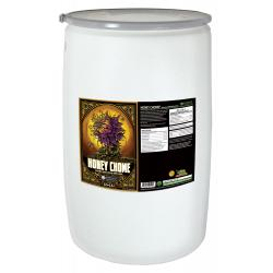 Emerald Harvest Honey Chome 55 Gal/ 208 L