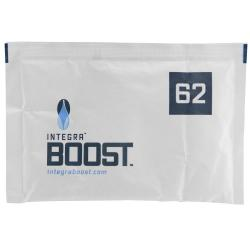 Integra Boost 67g Humidiccant 62% case of 100
