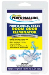 Star Brite Performacide Professional Room Odor Eliminator 10 gm / .35 oz