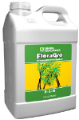FloraGro Nutrient 2.5 Gallon
