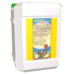 Diamond Nectar 6 Gallon