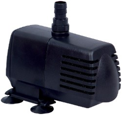 EcoPlus 633 Submersible Pump 594 GPH