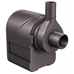 Maxi-Jet 1200 Water Pump 295 GPH (24/Cs)