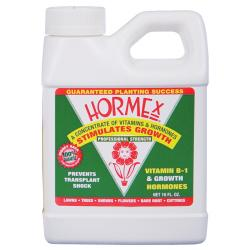 Hormex Rooting Liquid Concentrate 16 Ounces