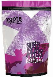 Roots Organics Super Phos Bat Guano 3 lb