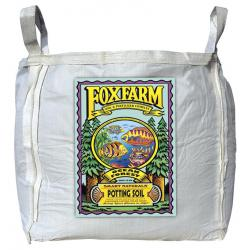 Ocean Forest Potting Soil Tote 27 Cu Ft - (FL, IN, MO Label)