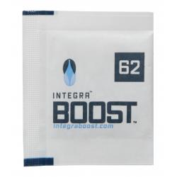 Integra Boost 4g Humidiccant 62% case of 600
