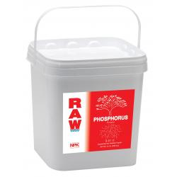 NPK Raw Phosphorus 10 lb
