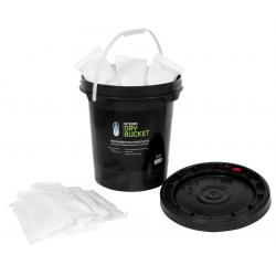 Integra Boost 5 Gal Bucket with 30, 200g Desiccant Packs