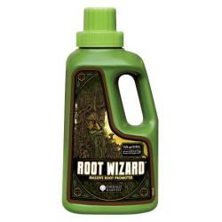 Emerald Harvest Root Wizard Quart (FL, GA, MN Label)