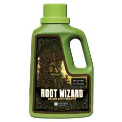 Emerald Harvest Root Wizard 2 Quart (FL, GA, MN Label)