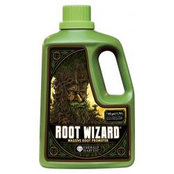Emerald Harvest Root Wizard Gallon (FL, GA, MN Label)