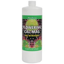 Grow More Mendocino Flowering Cal Mag Quart