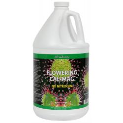 Grow More Mendocino Flowering Cal Mag Gallon