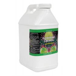 Grow More Mendocino Flowering Cal Mag 2.5 Gallon