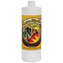 Grow More Mendocino Hawaiian Big Bud Quart