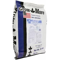 Grow More Sea Grow Flower & Bloom 50 lb