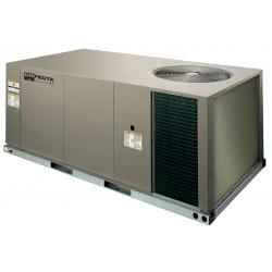 Ideal-Air DriFecta 3 Ton Gas/Electric Air Conditioner
