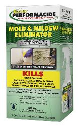 Star Brite Performacide Mold & Mildew Eliminator 32 oz Spray Kit