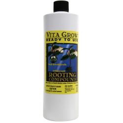 Vita Grow Rooting Compound Pint