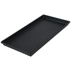 Super Sprouter 10 x 20 Short Germination Tray No Hole