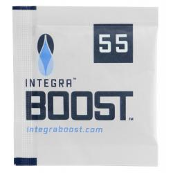 Integra Boost 8g Humidiccant 55% (144/Pack)