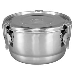 HumiGuard Clamp Sealing Stainless Container 1.5 L