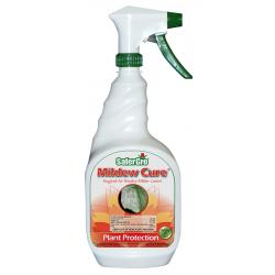 SaferGro Mildew Cure RTU Quart