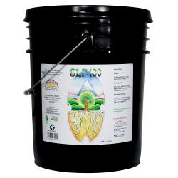 SLF-100 5 Gallon
