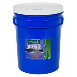 Nutrilife H2O2 29% 5 Gallon