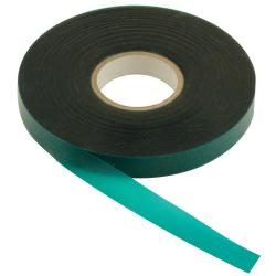 Grower's Edge Vinyl Stretch Tie 0.5 in x 150 ft