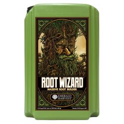 Emerald Harvest Root Wizard 2.5 Gal