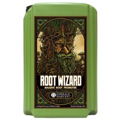Emerald Harvest Root Wizard 2.5 Gal (FL, GA, MN Label)