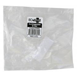 EcoPlus Pro 20 Replacement Air Filter