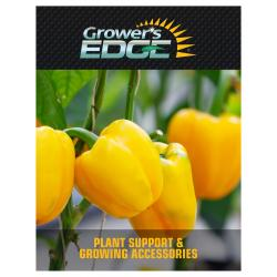 Grower's Edge Brochure